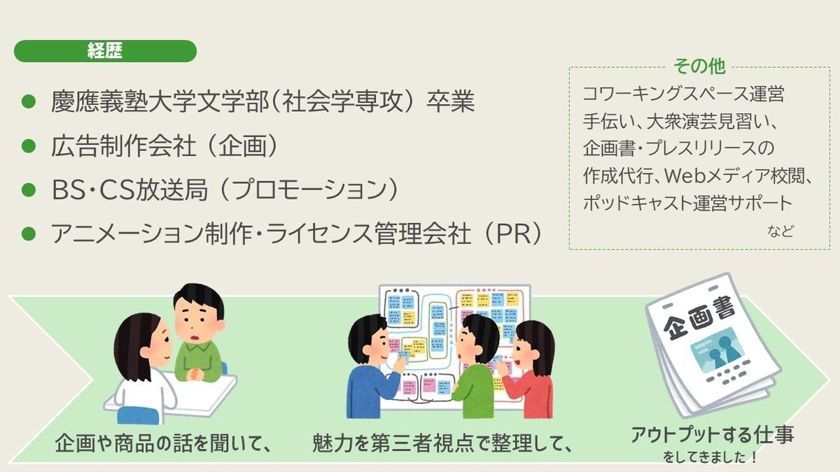 f:id:yamama48:20201026181329j:plain