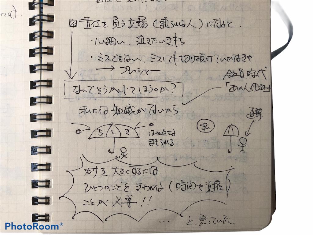 f:id:yamama48:20201222104730p:image