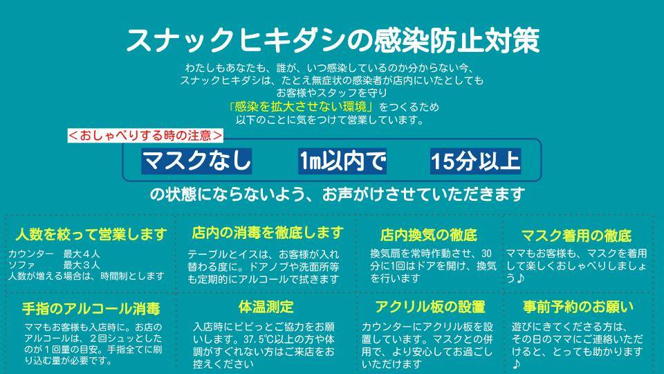 f:id:yamama48:20201222163327j:plain