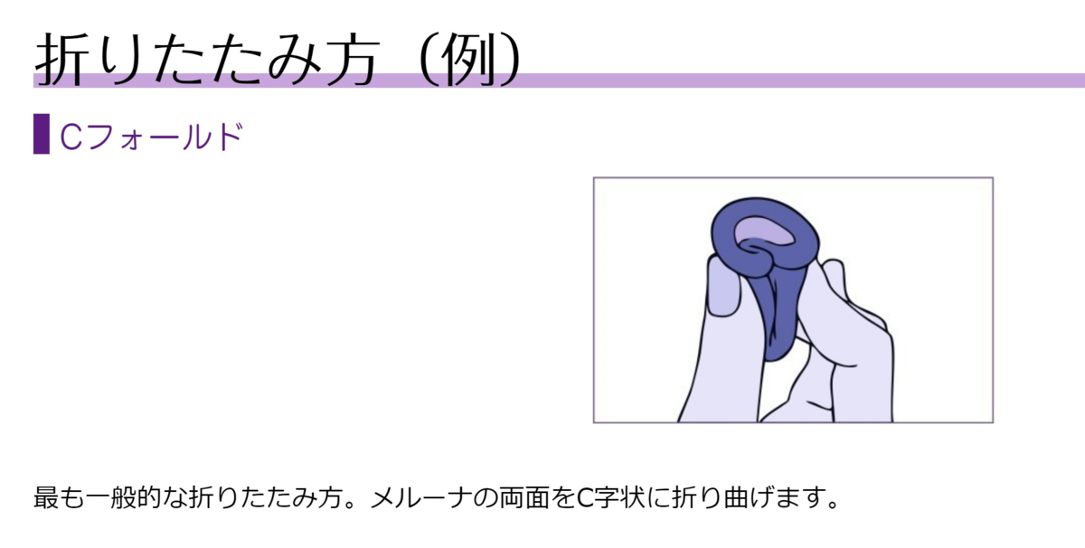 f:id:yamama48:20210609160148p:plain