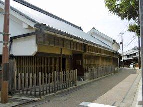 f:id:yamamayuga:20150321123722j:plain