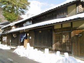 f:id:yamamayuga:20200130011112j:plain