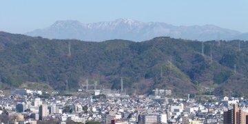 f:id:yamamayuga:20200221072130j:plain