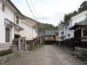 f:id:yamamayuga:20200227081824j:plain