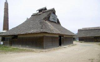 f:id:yamamayuga:20200415021803j:plain