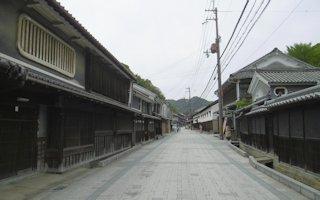f:id:yamamayuga:20200417032208j:plain