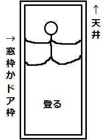 f:id:yamamayuga:20200427000253j:plain