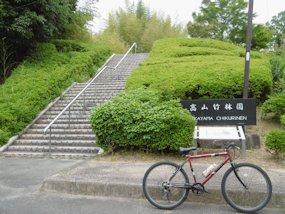 f:id:yamamayuga:20200601013129j:plain