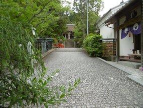 f:id:yamamayuga:20200601013244j:plain