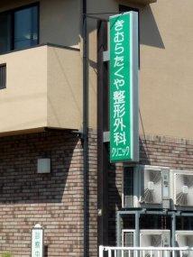 f:id:yamamayuga:20200615000250j:plain