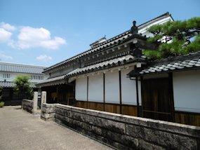f:id:yamamayuga:20200621003617j:plain