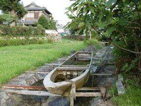 f:id:yamamayuga:20200718000821j:plain