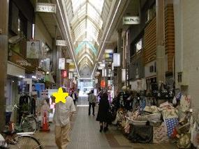 f:id:yamamayuga:20201011002709j:plain