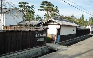 f:id:yamamayuga:20201024012013j:plain