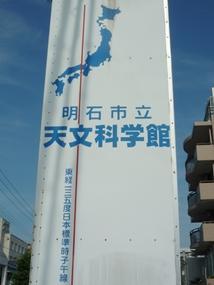 f:id:yamamayuga:20201208032100j:plain