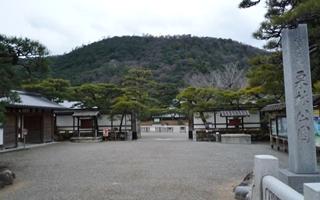 f:id:yamamayuga:20210116015641j:plain