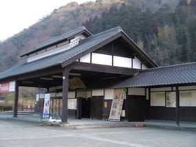 f:id:yamamayuga:20210202075641j:plain