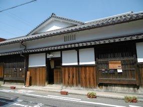 f:id:yamamayuga:20210205003553j:plain