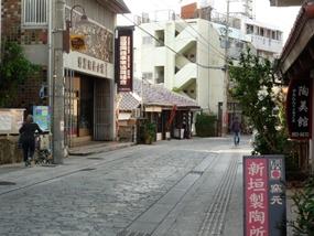 f:id:yamamayuga:20210210005834j:plain