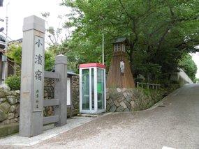 f:id:yamamayuga:20210218030024j:plain