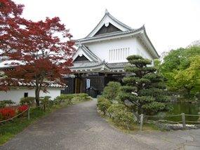 f:id:yamamayuga:20210410020300j:plain