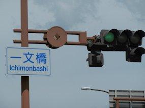 f:id:yamamayuga:20210410020420j:plain