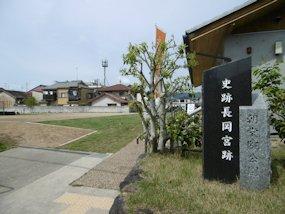 f:id:yamamayuga:20210410020438j:plain