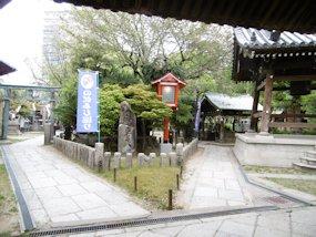 f:id:yamamayuga:20210413001134j:plain