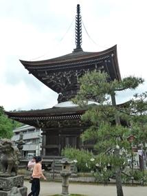 f:id:yamamayuga:20210429030433j:plain