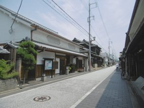 f:id:yamamayuga:20210701011243j:plain