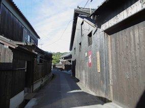 f:id:yamamayuga:20210830035221j:plain