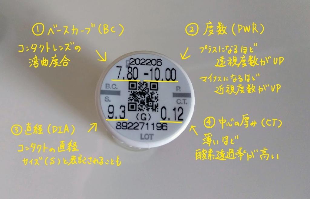 f:id:yamami654:20190127144448j:plain