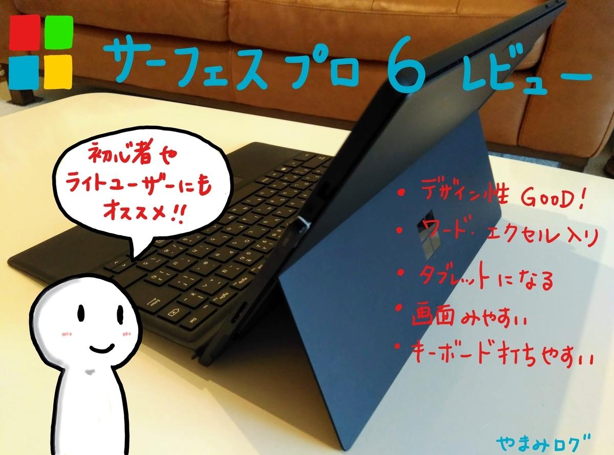 f:id:yamami654:20190408165234j:plain