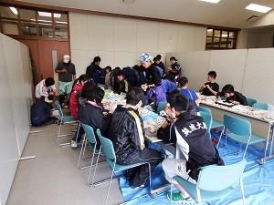 f:id:yamamizuh:20150212115238j:image