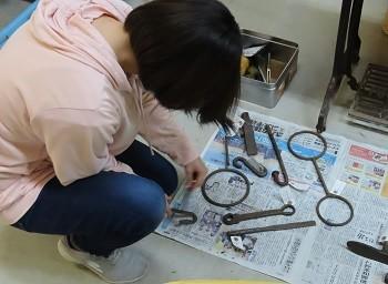 f:id:yamamizuh:20200909131659j:plain