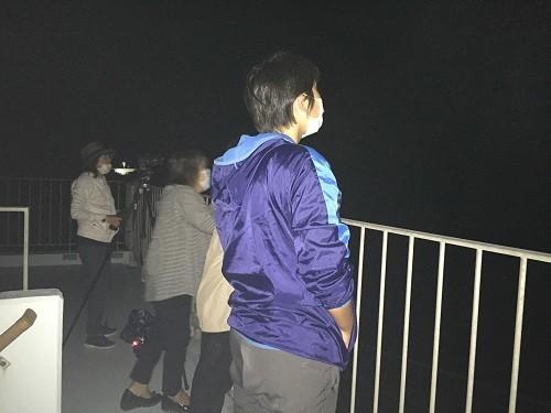 f:id:yamamizuh:20210509154713j:plain