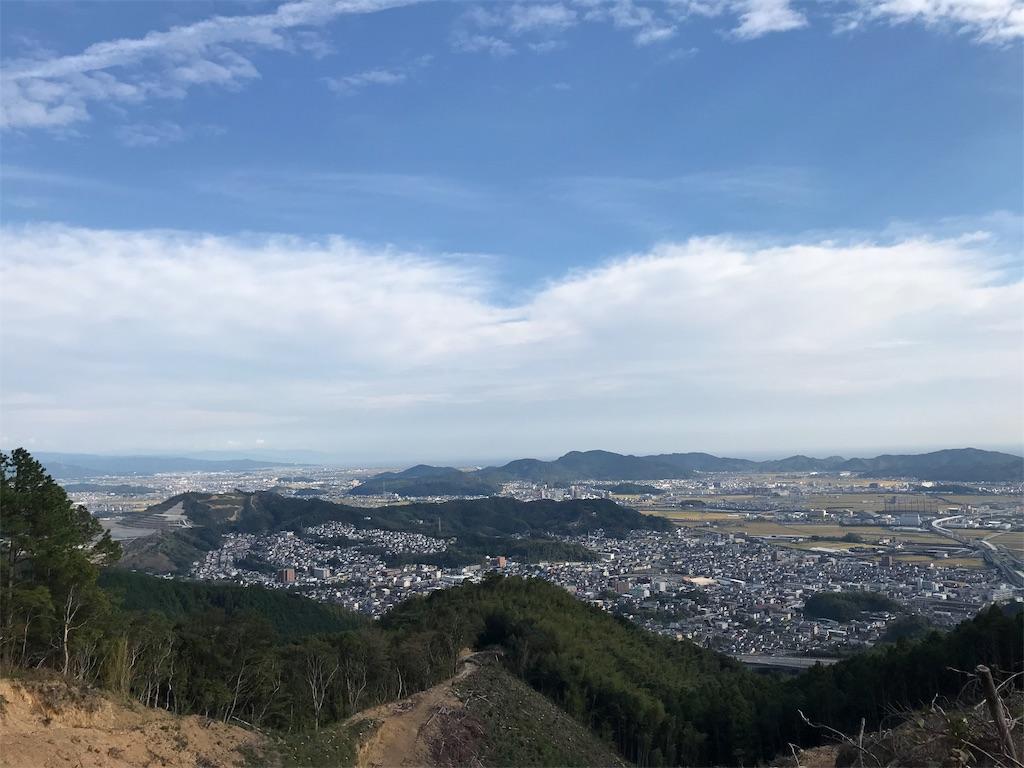 f:id:yamamomichimo:20181016231537j:image