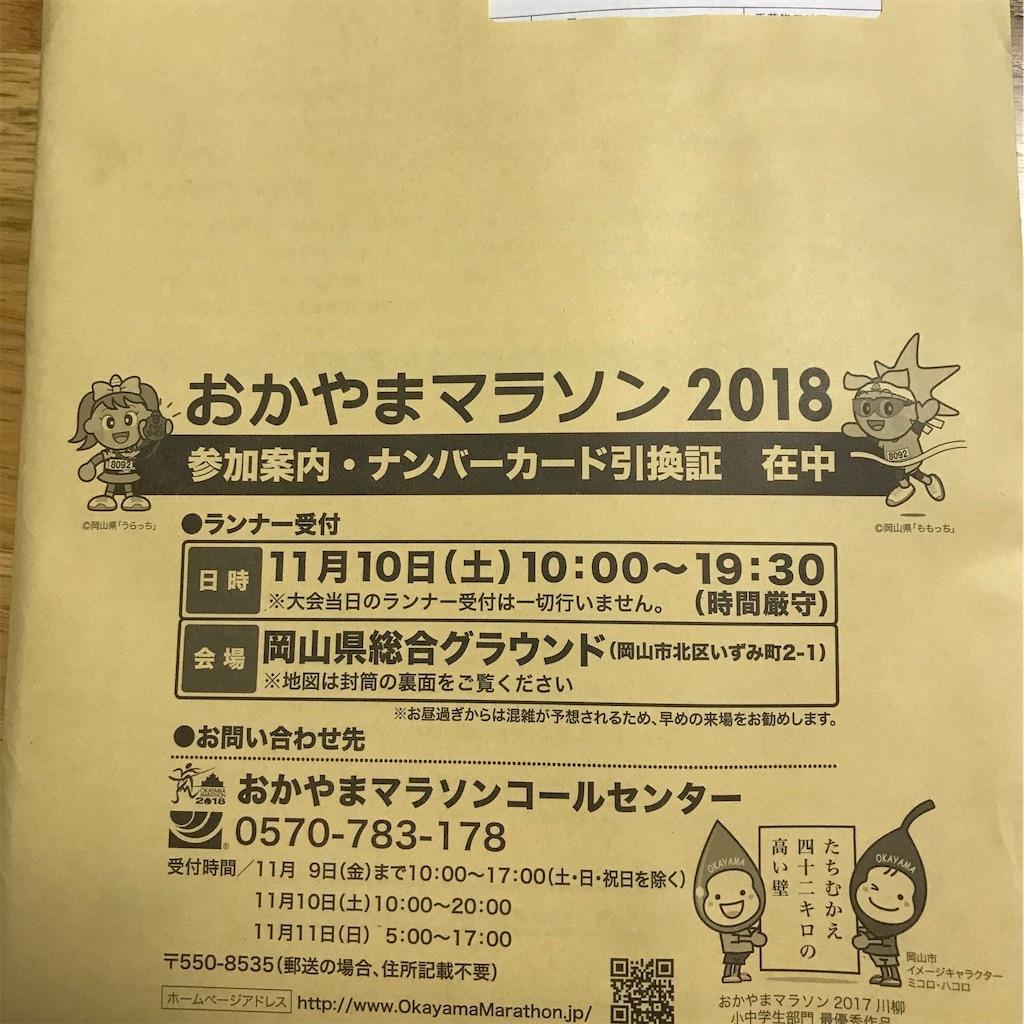 f:id:yamamomichimo:20181024085410j:image