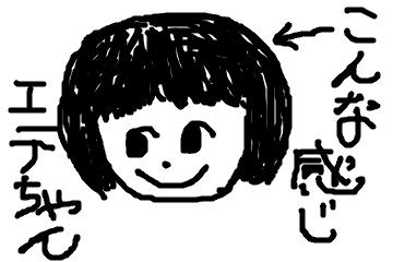 f:id:yamamomokobaru:20180804140620p:plain