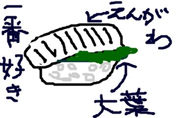 f:id:yamamomokobaru:20180804212509p:plain