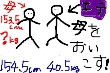 f:id:yamamomokobaru:20180809231905p:plain