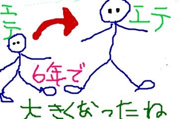 f:id:yamamomokobaru:20180815143304p:plain