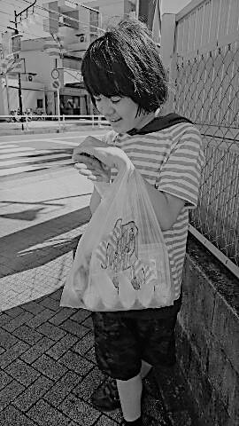 f:id:yamamomokobaru:20180928220234j:plain
