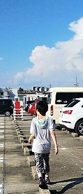 f:id:yamamomokobaru:20181019004356p:plain
