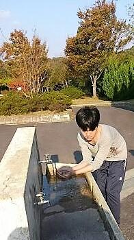 f:id:yamamomokobaru:20181108165526j:plain