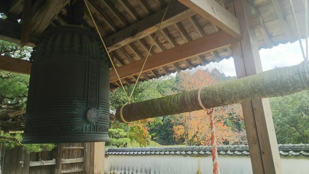 f:id:yamamomokobaru:20181117062536j:plain