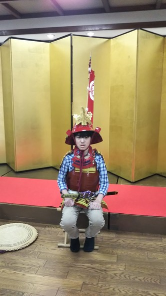 f:id:yamamomokobaru:20181119110309j:plain
