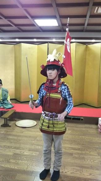 f:id:yamamomokobaru:20181119110349j:plain