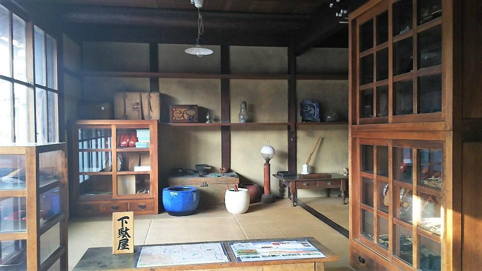 f:id:yamamomokobaru:20181130212340j:plain