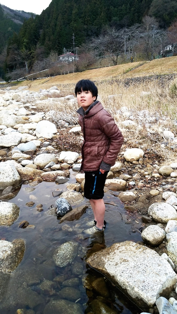 f:id:yamamomokobaru:20181216233915j:plain